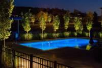 Cheap Landscape Lighting | Lighting Ideas