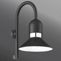 Ligman Lighting Australia   Lighting Ideas
