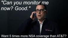 Can You Monitor Me Now