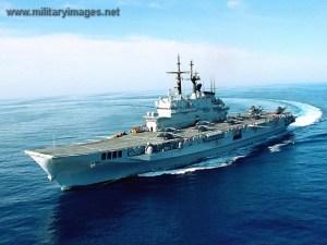 Giuseppe_Garibaldi_-_Italian_Navy_-_4