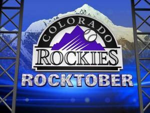 Rocktober-logo-2009