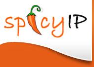 Spicy IP
