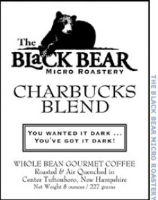 black-bear-coffee-insidesmall-123005