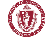university-of-massachusetts-amherst-4f736c5d