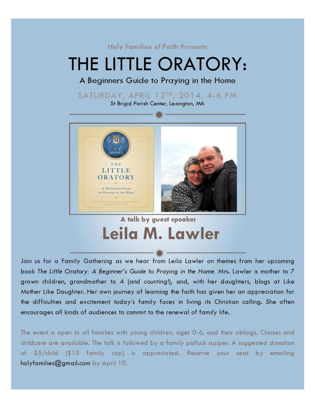 LeilaLawlerFlyerFinal-page-001