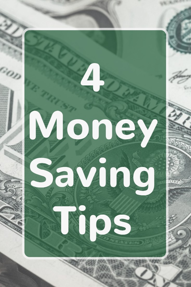These easy to use apps and programs can save you money on everyday purchases.