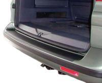 Schutzfolie VW T5 ab 2009 f.Ladekante u.Stostange