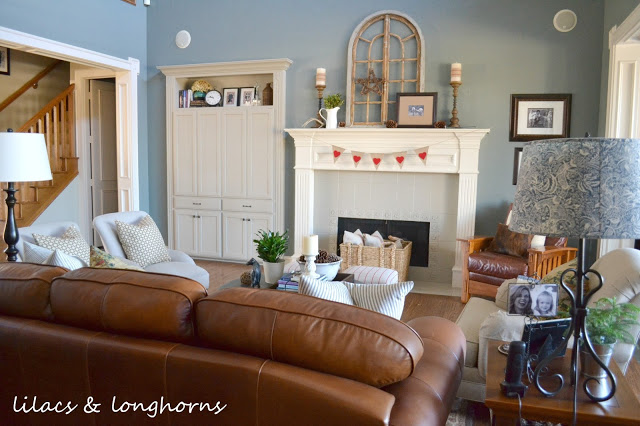 Repairing And Refurbishing Leather Furniture Lilacs And