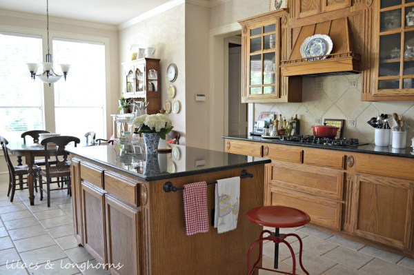 kitchen2_wm