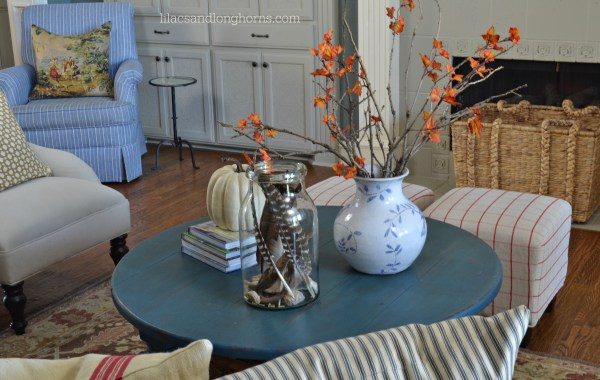 fall living room2