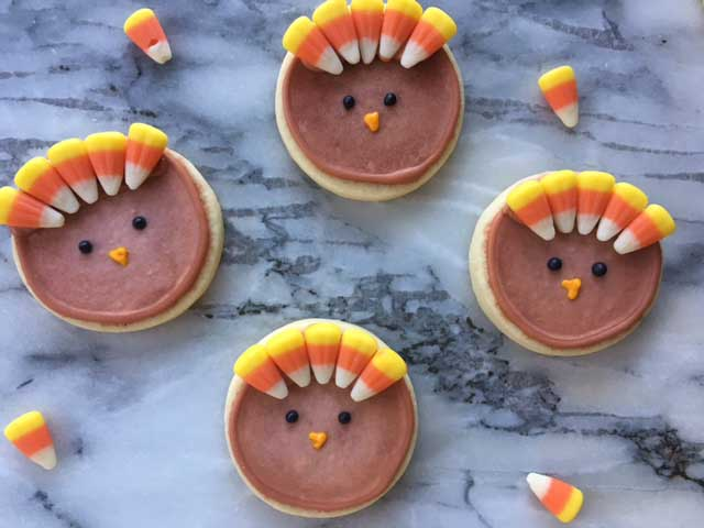 turkey-cookies-2