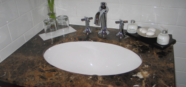 Abbey marble suppliers of granite quartz marble and