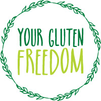 Your-Gluten-Freedom-Logo-small