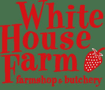 White House Farm
