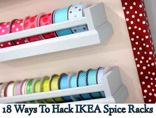 Ikea Spice Rack Beautiful Ikea Grundtal Stainless Steel