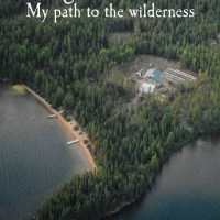 Book Review & Giveaway: Off grid and free My path to the wilderness  by Author Ron Melchiore