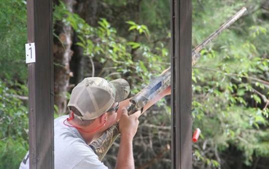 Shooting training (6)