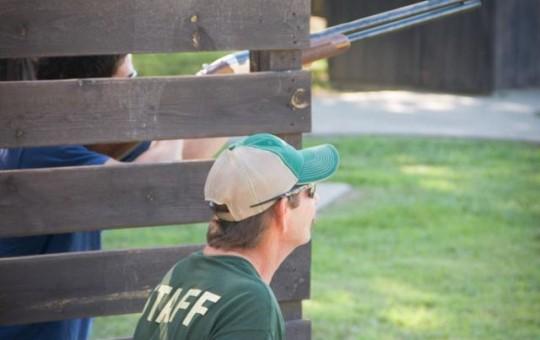 Shooting training (7)