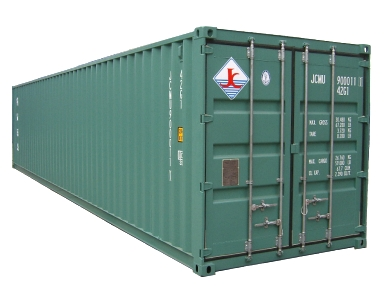 40ft-cargo-container.jpg