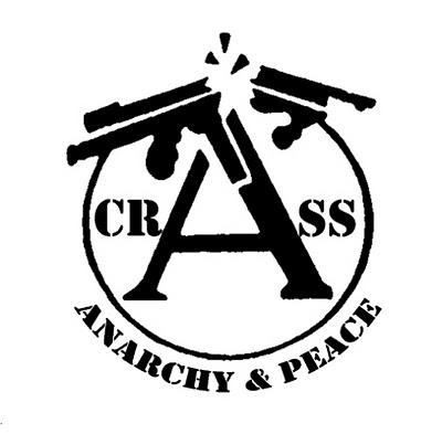 patch_crass_noir.jpg
