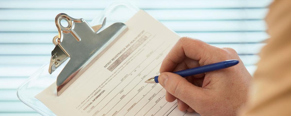 Online Forms - Lafayette Internal Medicine Clinic Best Internal - office forms online