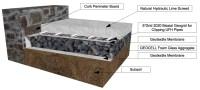 Glasscrete | Limecrete Floor Systems | Foam Glass ...