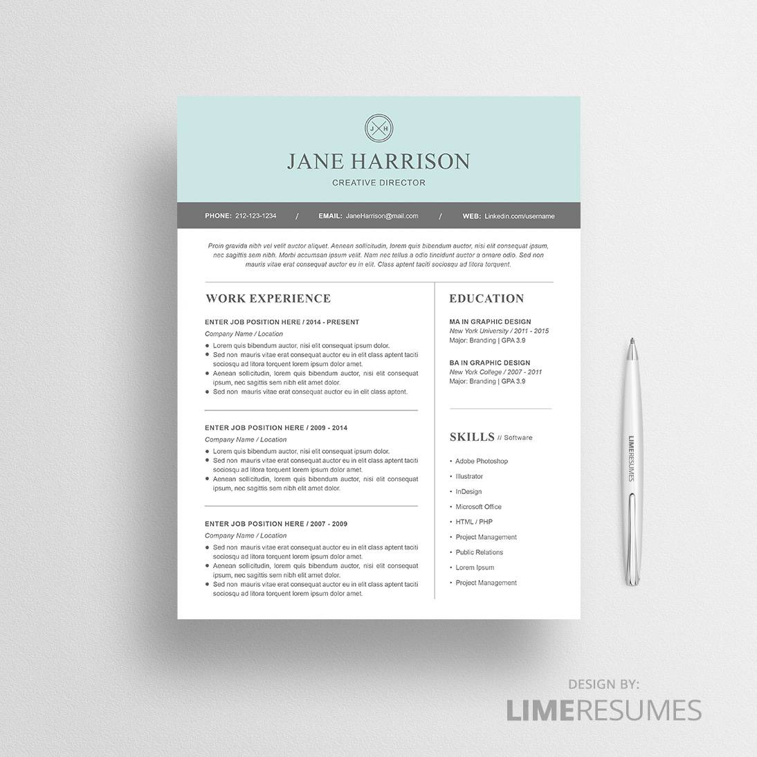 make my professional resume sample customer service resume make my professional resume professional resume and cover letter writers modern resume template for microsoft word