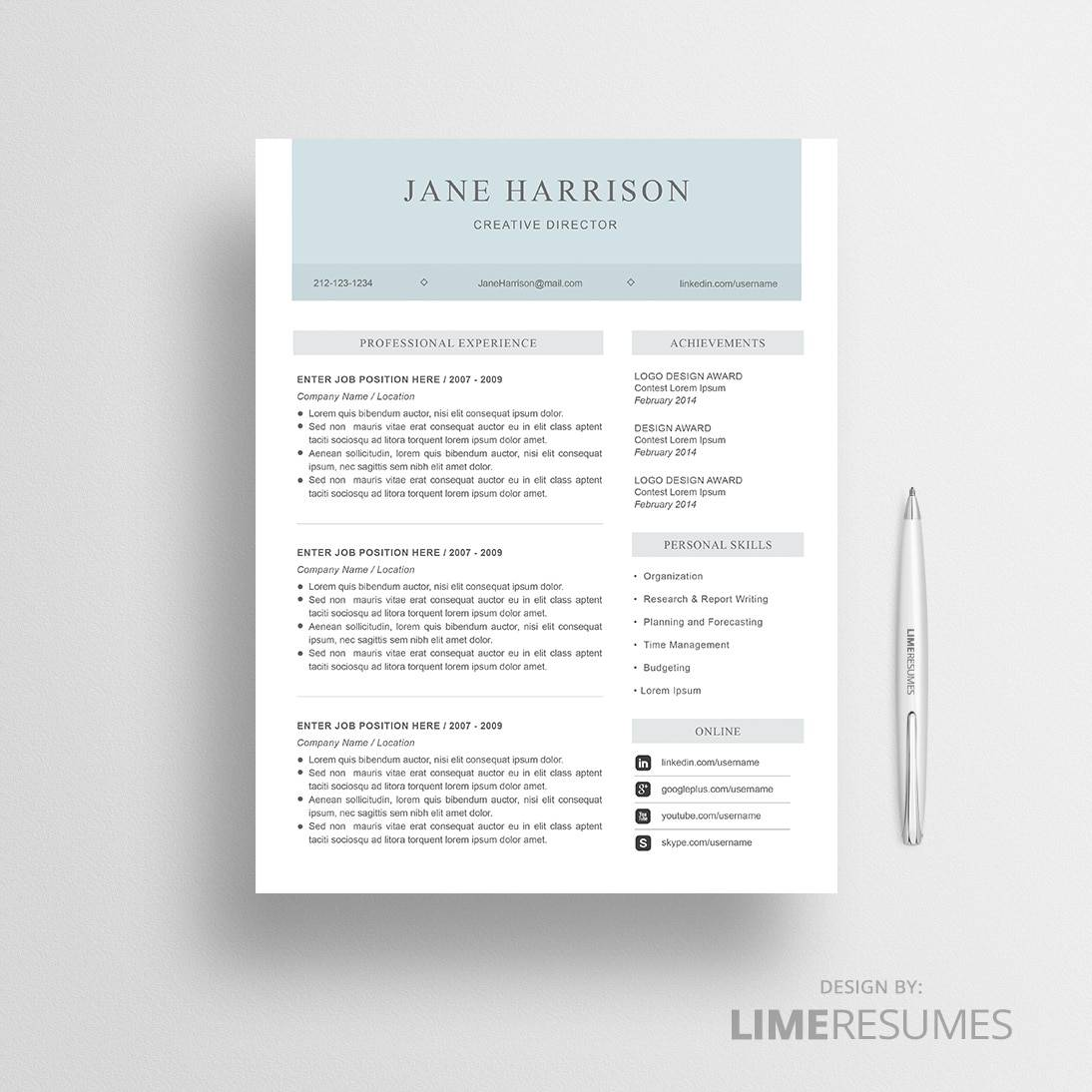 totally resume templates cover letter template it director resume samplescreative resume microsoft word template resume template 231 1 instant resume templateshtml totally resume templates