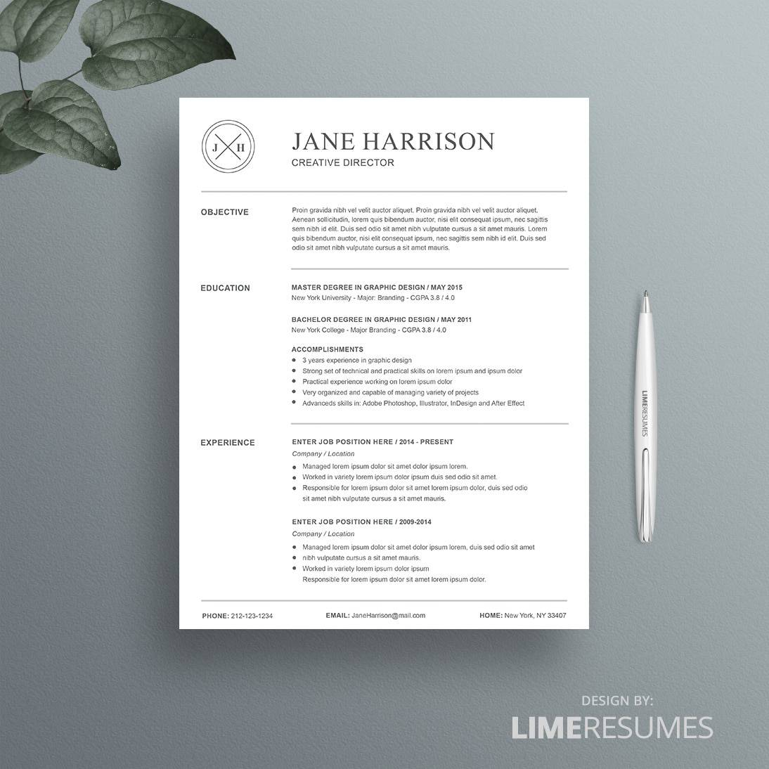 update my resume in indeed sample customer service resume update my resume in indeed getting started your indeed resume indeed blog how resume template