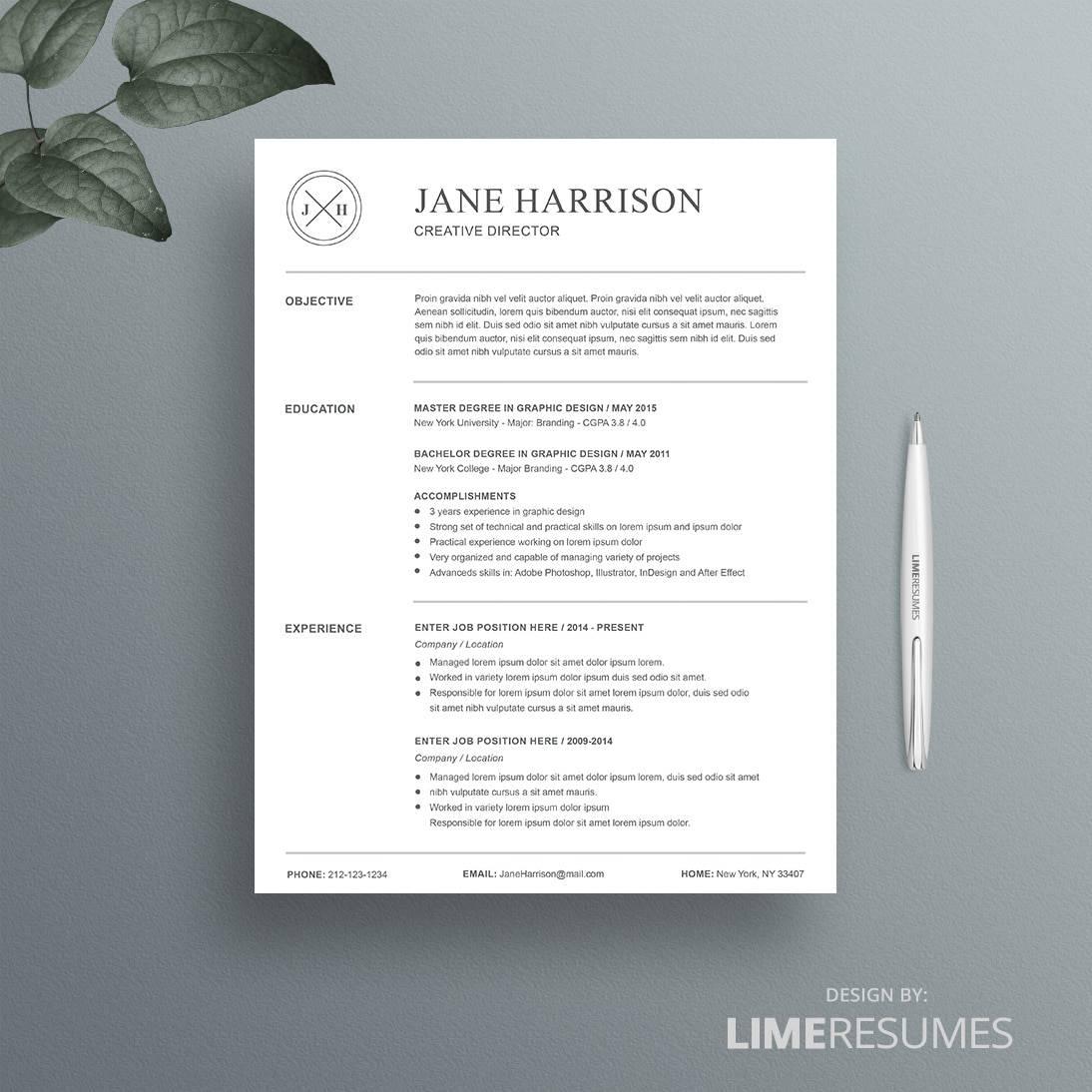 posting resume on indeed post resume online indeed sample customer