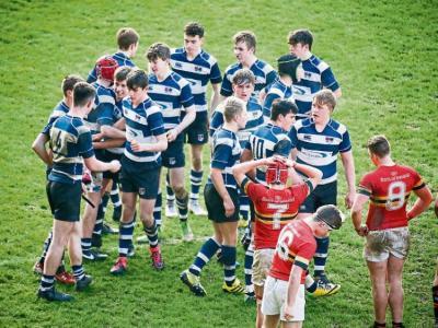 Crescent and Glenstal drawn away in Junior Cup semi-finals ...