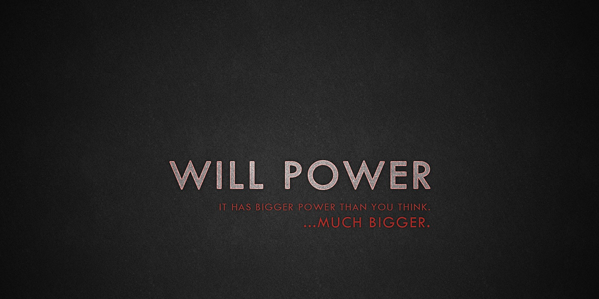 Willpower Quotes Wallpaper Quotes About Strength And Willpower Quotesgram