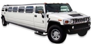 Limo-CT-Hummer-Night-Out-Limousine