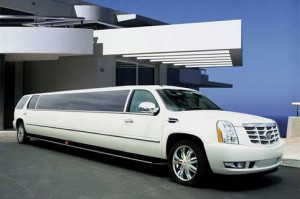 18 passenger cadillac escalade super stretch limos photo