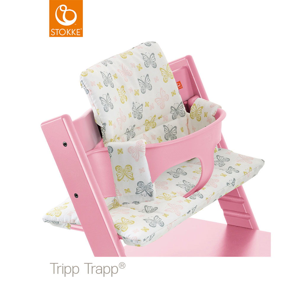 tripp trapp rosa stokke tripp trapp rosa baby wishlist pinterest stokke tripp trapp coj n