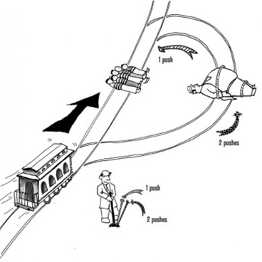Limo Wiring Diagrams. Limo. Wiring Diagram