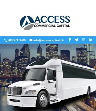 Access Commerical Capital