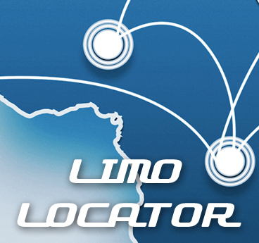 limo-locater