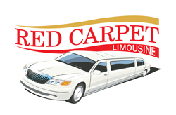 red-carpet-limo-1