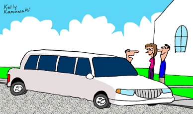 Limo-Cartoon-1