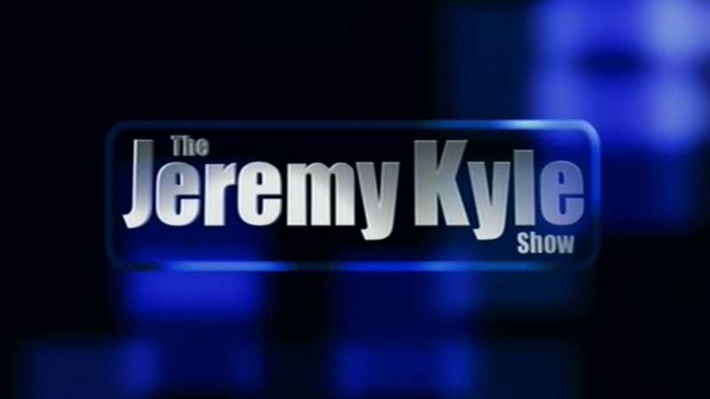 Race Car Wallpaper Images Who S Are The Limos At Jeremy Kyle Show For The Christmas