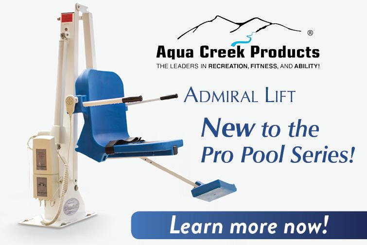Home - Lincoln Aquatics