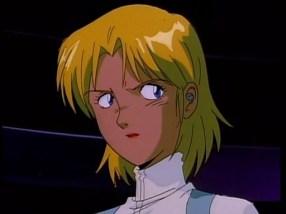 il-comandante-electra-in-una-scena-dell-episodio-eredita-le-stelle-dell-anime-nadia-242802