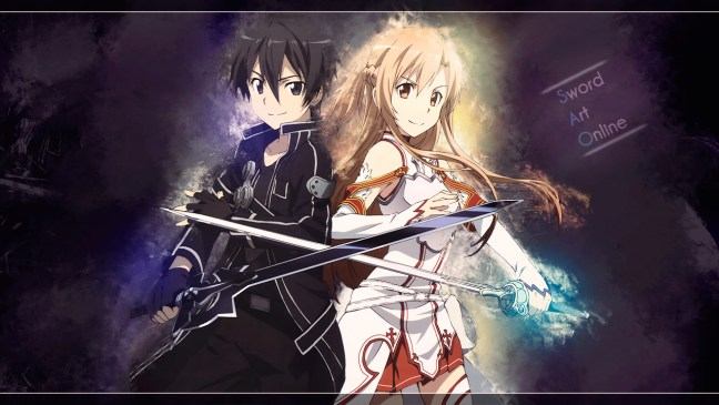 wallpaper___sword_art_online_by_juliannmiic-d5dlpub