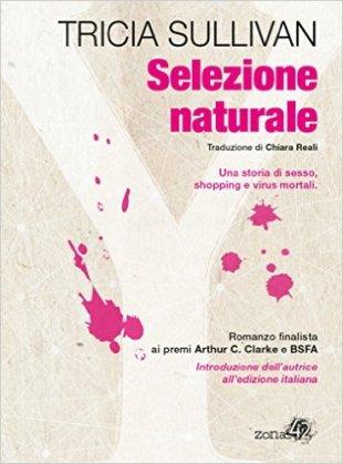 selezione_natura_tricia_sullivan