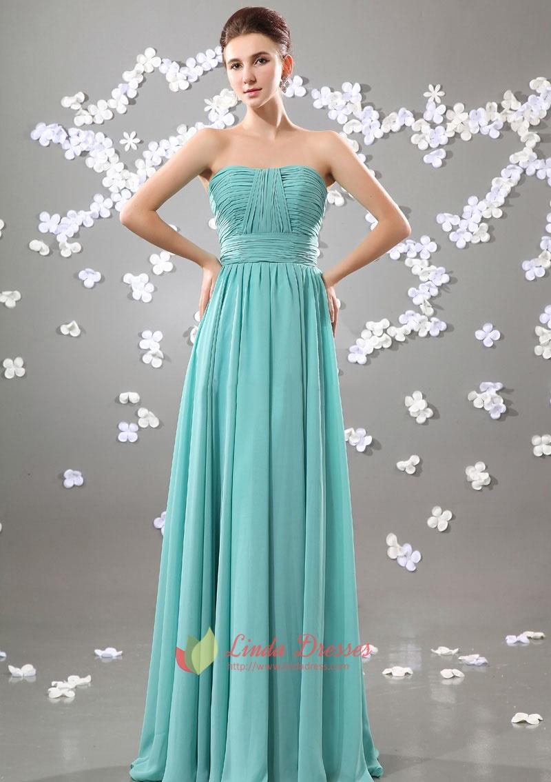 turquoise and purple wedding dress turquoise wedding dresses Turquoise And Purple Wedding Dress