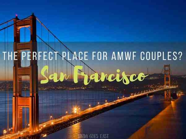 Amwf dating san francisco