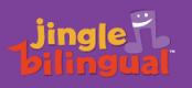 Jingle Bilingual logo