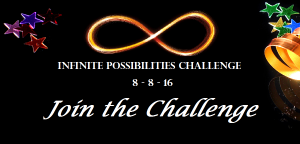 Join-the-challenge
