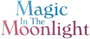 Magic in the moonlight logo klein